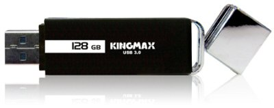 kingmax_ed-01_usb_flash_drive.jpg