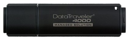 kingston datatraveler 4000-m.jpg