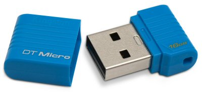 kingston_datatraveler_micro_usb_flash_drive.jpg