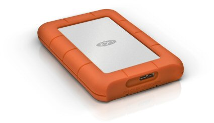 lacie_rugged_mini_hdd.jpg