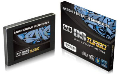mach_xtreme_mx-ds_turbo_ssd.jpg
