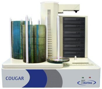 mf digital cougar 6600 duplicator.jpg