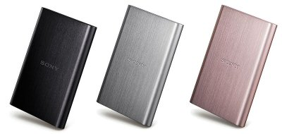 sony_hd-eg5_portable_hdd.jpg