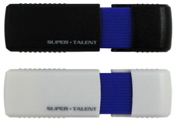 super_talent_usb_3_express_st1.jpg