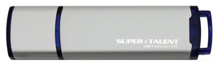 super_talent_usb_3_express_st2.jpg