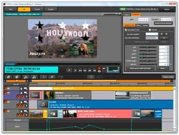 Tmpgenc Video Mastering Works 5 Full Crack