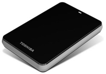 toshiba_canvio_3_portable_hdd.jpg