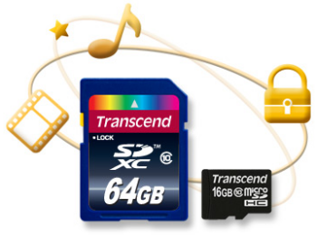 transcend_copy_protection_memory_cards.png