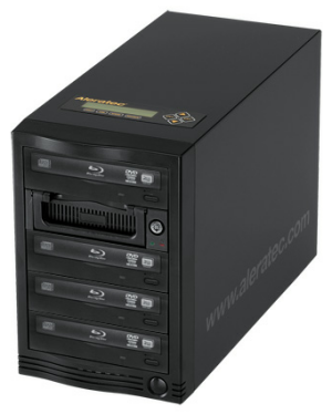aleratec_4_blu-ray_tower_duplicator.png