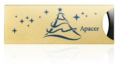 apacer_ah133_christmas_usb_flash_drive.jpg
