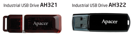 apacer_industrial_usb_flash.png