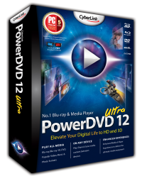 cyberlink_powerdvd_12_box.png