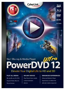 cyberlink_powerdvd_12_ultra.jpg
