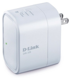 d-link_shareport_dir-505.png