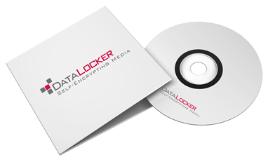 datalocker_securedisk_media.png