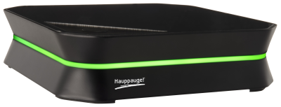 hauppauge_hd_pvr_2_gaming_edition.png