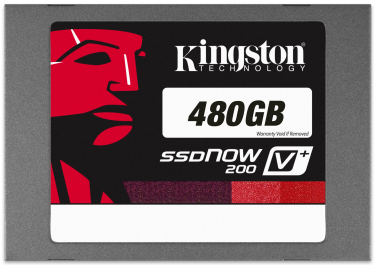 kingston_480gb_ssdnow_v200.png