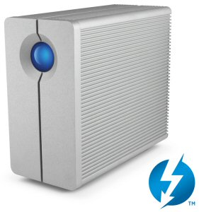 lacie_2big_thunderbolt.jpg