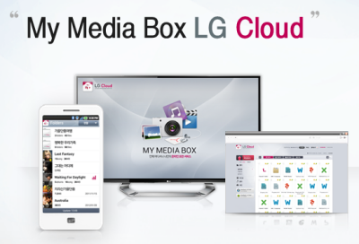 lg_cloud_my_media_box.png