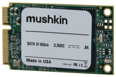 mushkin_atlas_480gb_msata_ssd.png