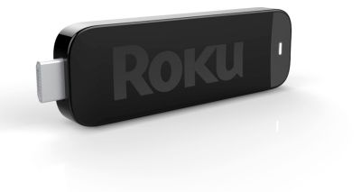 roku_streaming_stick.png