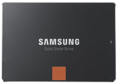 samsung_840_series_ssd.png