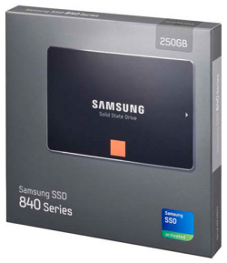 samsung_840_series_ssd_box.png