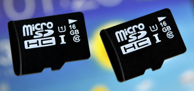 samsung_uhs-1_microsd_cards.png