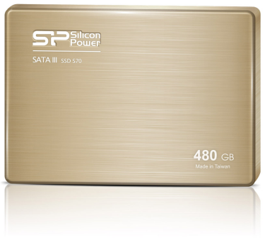 silicon_power_slim_s70_ssd.png