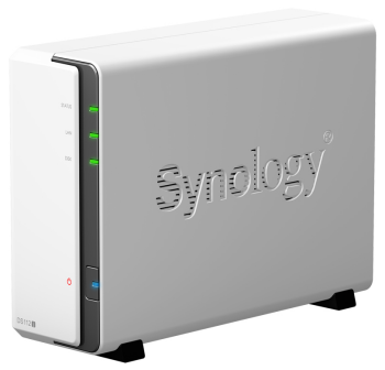 synology_diskstation_ds112j.png