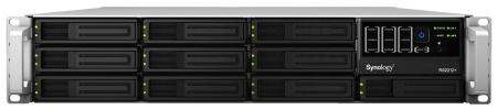 synology_rackstation_rs2212_nas.png