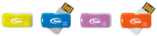 team_group_c126_usb_flash_drive.png