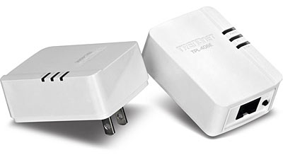 trendnet_tpl-406e2k_powerline_av_adapter.png