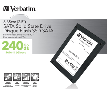 verbatim_240gb_ssd_box.png