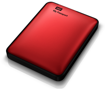 wd_my_passport_2tb_red.png