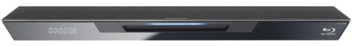 panasonic_dmp-bdt330_blu-ray_player.png