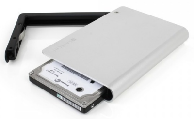 satechi_usb3_external_hdd_enclosure.png