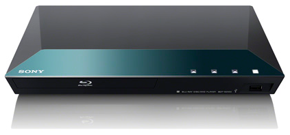 sony_bdp-s3100_blu-ray_player.png