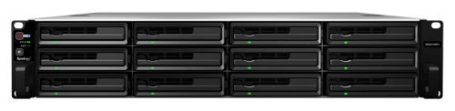 synology_rackstation_rs2414_rs2414rp_nas.png