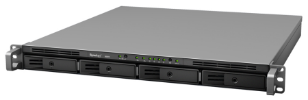 synology_rackstation_rs814_nas.png