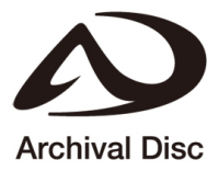 archival_disc_logo.png