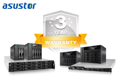 asustor_3_year_warranty.png