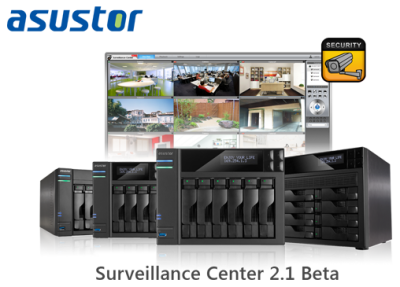 asustor_surveillance_center_beta.png