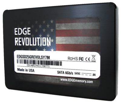 edge_revolution_ssd.png