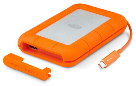 lacie_rugged_thunderbolt.png