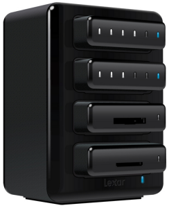 lexar_professional_workflow_hr2_thunderbolt.png