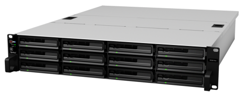 synology_rackstation_rs3614xs_nas.png