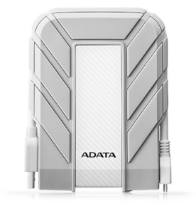 adata hd710a portable hdd