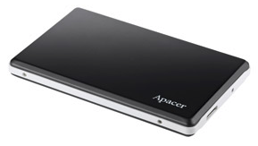 apacer ac330 portable hdd