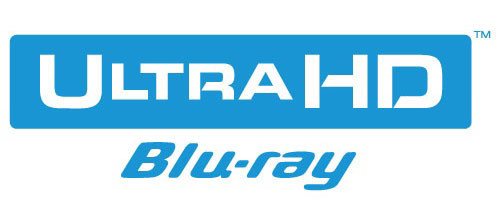 blu-ray ultra hd logo